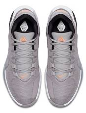 Nike Zoom Freak 1 Basketball Shoes product image