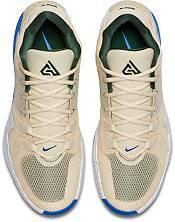 Nike Zoom Freak 1 Basketball Shoes product image