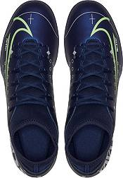 Nike Mercurial Superfly 7 Club MDS FG Soccer Cleats product image