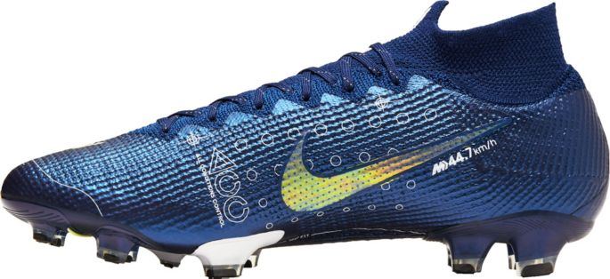 17 Best Dream rugby boots images | Soccer cleats, Soccer