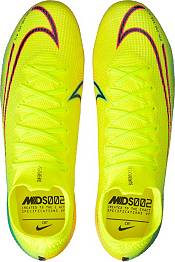 Nike Mercurial Superfly 7 Elite MDS FG Soccer Cleats product image