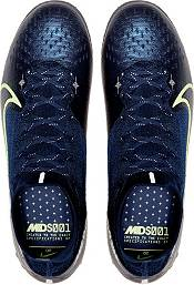 Nike Mercurial Superfly 7 Elite MDS TF Soccer Cleats product image