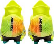 Nike Mercurial Superfly 7 Pro MDS FG Soccer Cleats product image