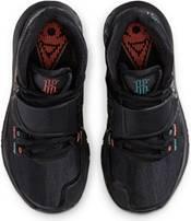 Nike Kids' Preschool Kyrie 6 Basketball Shoes product image
