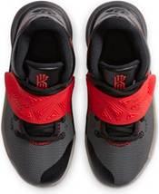 Nike Kids' Preschool Kyrie Flytrap 3 Basketball Shoes product image