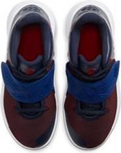 Nike Kids' Preschool Kyrie Flytrap III Basketball Shoes product image