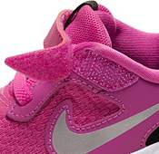 Nike Toddler Revolution 5 Running Shoes product image
