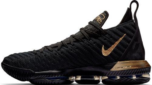 4930d8a7a80c7 Lebron 16 I m King Basketball Shoes
