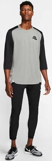 Nike Men's 3/4 Sleeve Baseball Top product image