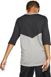 Nike Boys' 3/4 Sleeve Baseball Top product image