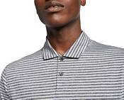 Nike Men's Tiger Woods Vapor Stripe Golf Polo product image