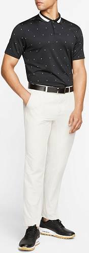 Nike Men's Vapor Triangle Golf Polo product image