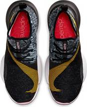 Nike Women's Air Zoom SuperRep Training Shoes product image