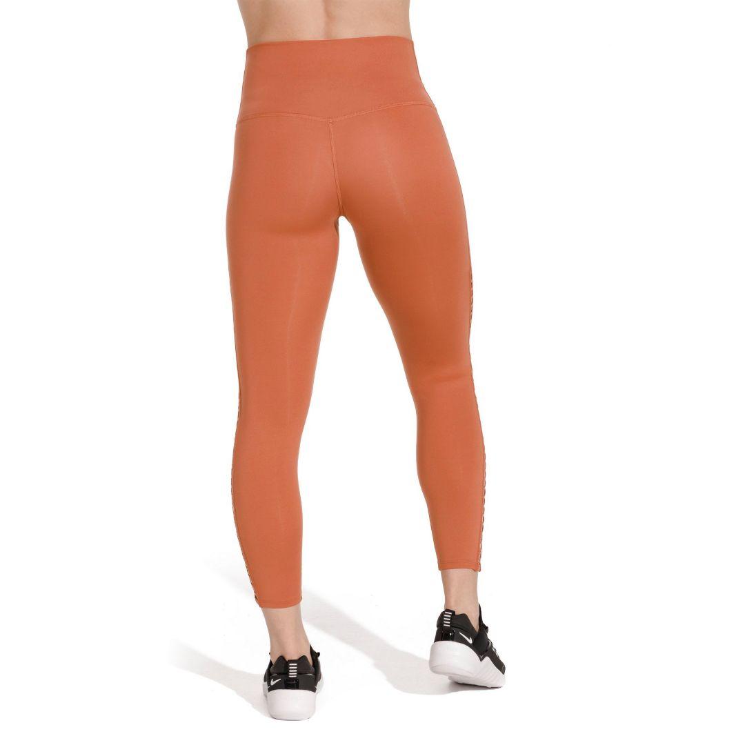 36b741744c6a3 Women's Nike Dri-FIT Power 7/8 Training Legging | DICK'S Sporting Goods