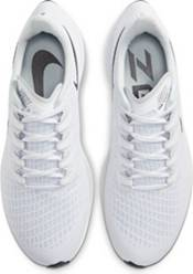 Nike Men's Air Zoom Pegasus 37 Running Shoes product image