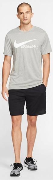 Nike Men's Legend Dri-FIT Baseball T-Shirt product image