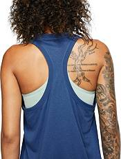 Nike Women's Legend Softball Tank Top product image