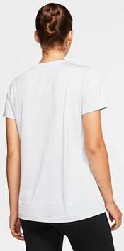 Nike Women's Legend Velocity Softball T-Shirt product image
