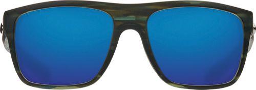 a36df1a99a Costa Del Mar Men s Broadbill 580G Polarized Sunglasses