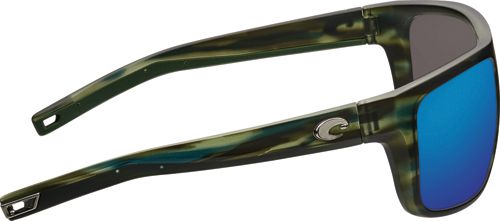 011b45b0e1 Costa Del Mar Men s Broadbill 580G Polarized Sunglasses. noImageFound.  Previous. 1. 2. 3