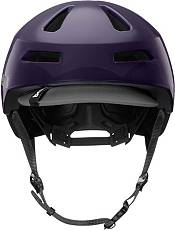 Bern Brentwood 2.0 Bike Helmet product image