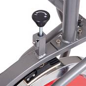 Body Power 3-in-1 Trio-Trainer Workout Machine product image