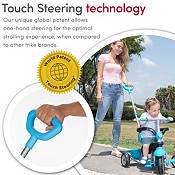 SmarTrike Breeze 3-in-1 Toddler Tricycle product image
