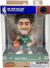 Party Animal NBA Big Shot Ballers Jayson Tatum Mini-Figurine product image