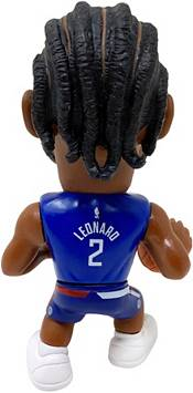 Party Animal NBA Big Shot Ballers Kawhi Leonard Mini-Figurine product image
