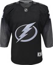 NHL Youth Tampa Bay Lightning Brayden Point #21 Premier Alternate Jersey product image