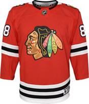 NHL Youth Chicago Blackhawks Patrick Kane #88 Premier Home Jersey product image
