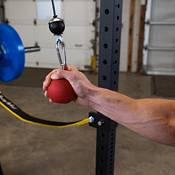 Body Solid Cannon Ball Set product image