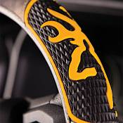 Browning Pistol Grip Steering Wheel Cover product image