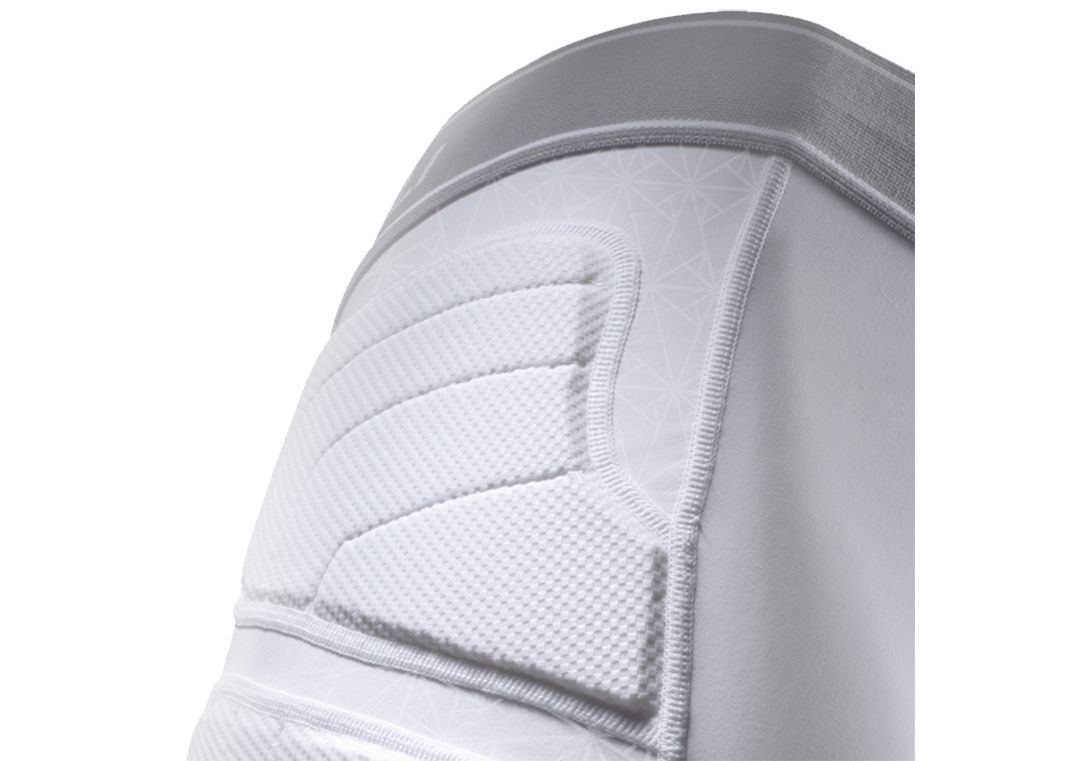 reputable site 420ef b3b03 Storelli Women s BodyShield Slider Shorts