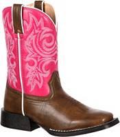 Durango Kids' Lil Durango Western Boots product image
