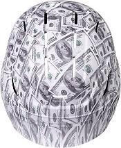 adidas OSFM Design Batting Helmet product image