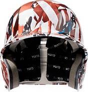 adidas OSFM One Nation Batting Helmet product image