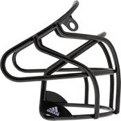adidas Triple Stripe Batting Helmet Facemask product image
