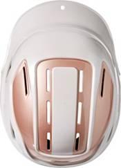 adidas Signature Series T-Ball Batting Helmet product image
