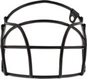 adidas Triple Stripe Facemask product image