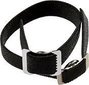 adidas Batting Helmet Chin Straps – 6 Pack product image
