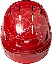 adidas Design T-Ball Batting Helmet product image