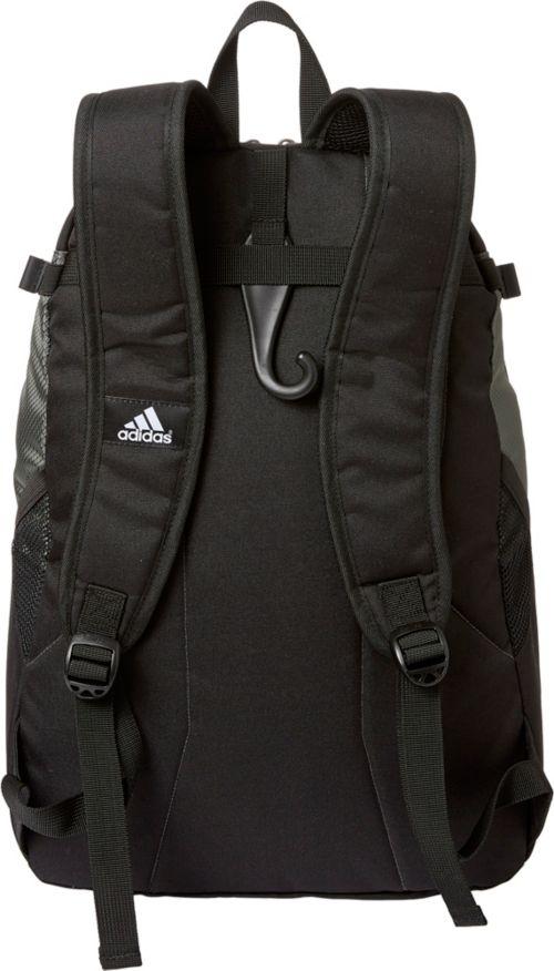 adidas Youth Triple Stripe Bat Pack. noImageFound. Previous. 1. 2. 3 9a4cedebcb