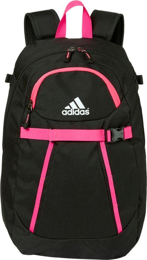 adidas Girls  Triple Stripe Bat Pack. noImageFound. Previous. 1. 2. 3 3e241d5ff4