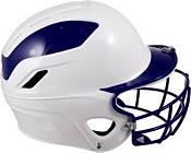 adidas Trilogy Softball Batting Helmet product image