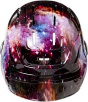 adidas Design Softball Batting Helmet product image