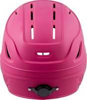 adidas OSFM Destiny Fastpitch Batting Helmet w/ Mask product image