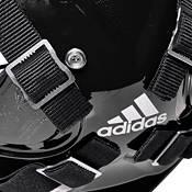 adidas Captain Catcher's Combo Set product image