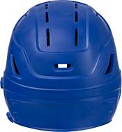 adidas Senior Captain Batting Helmet w/ Jaw Guard product image