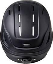 adidas Incite Baseball/Softball Batting Helmet product image